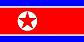 朝鲜签证办理