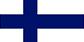 芬兰签证办理