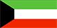 科威特签证办理