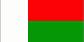 马达加斯加签证办理