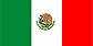 墨西哥签证办理