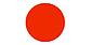 日本签证办理