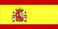 西班牙签证办理